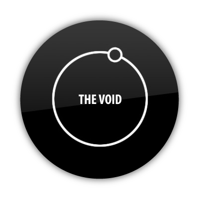 theVOID-cover