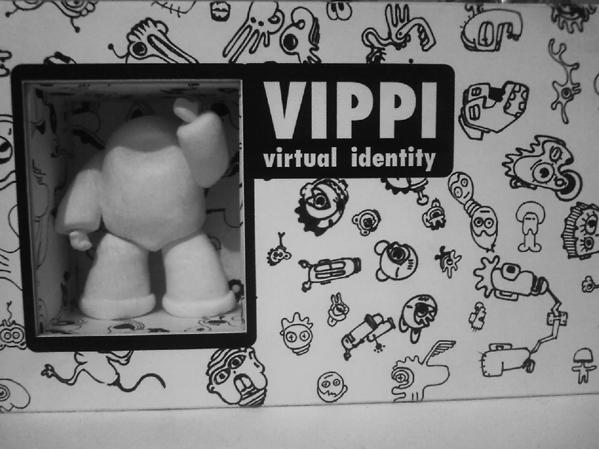 VIPPI