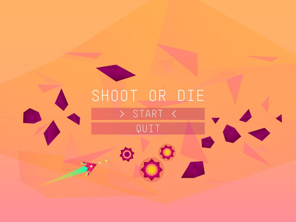Background-SpaceShooter